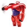 Boneco Baymax Big Hero 6a