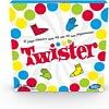 Jogo Twister Clássico