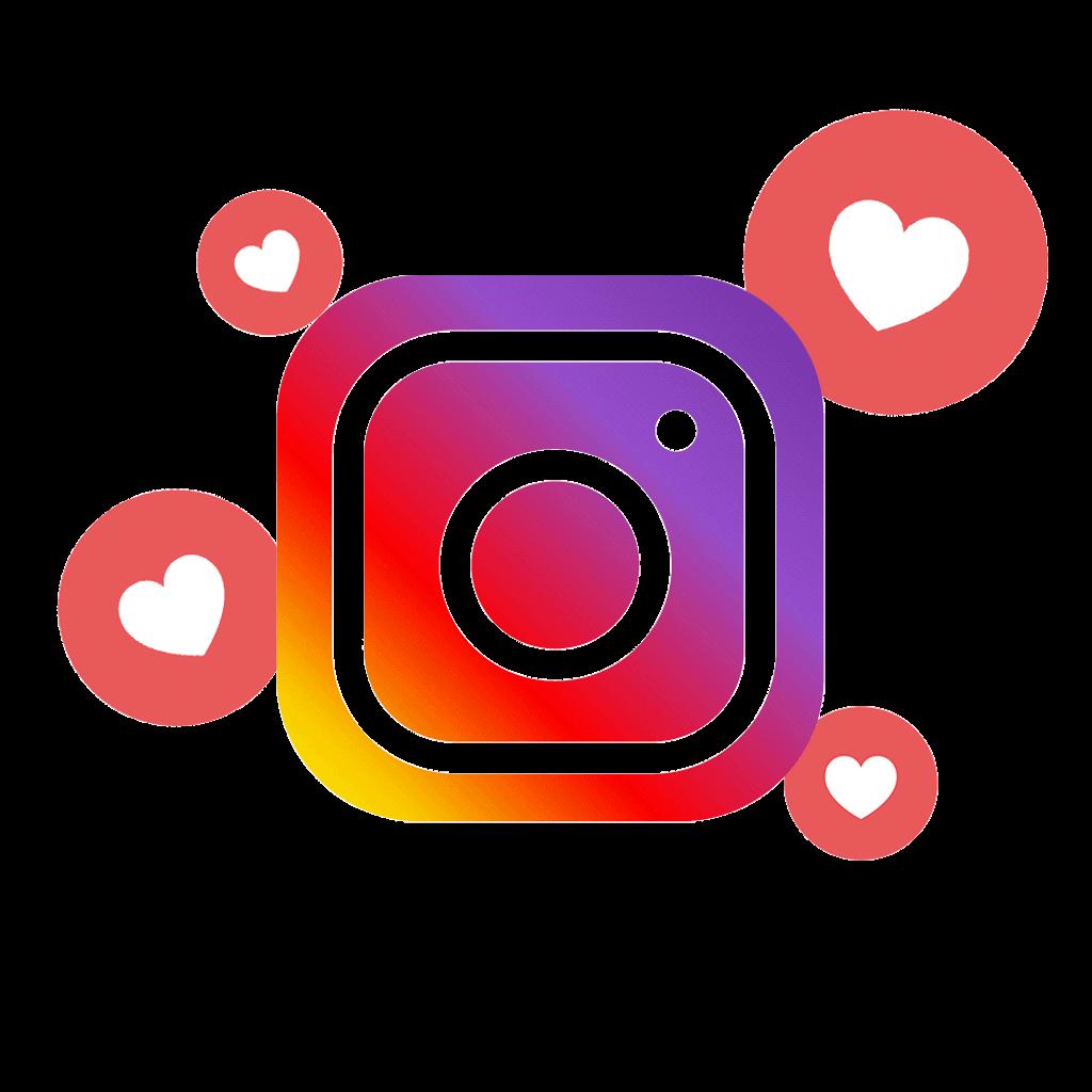 Instagram da Distak Presentes