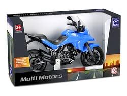 Moto Multi Motors