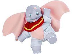 Boneco Amor de Filhote Dumbo Disney