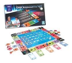 Jogo Banco.com.net