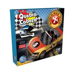 QUEBRA CABECA RACE 150 PECAS e1615229920137