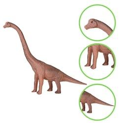 Amigo Dinossauro 292