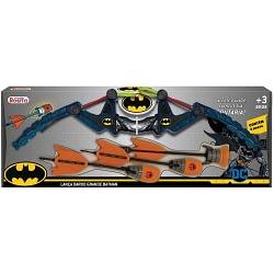 Lancador de Dardos Batman DC Comics