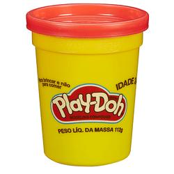 Play Doh Pote Individual 112g