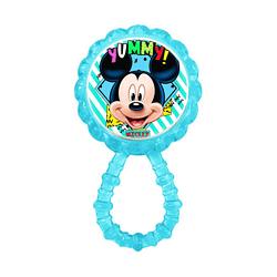 Chocalho e Mordedor Mickey Disney Baby