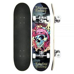 Skate Radical Top Super