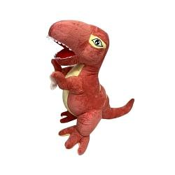 Dinossauro de Pelúcia Grande