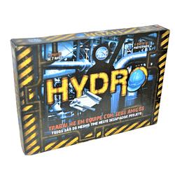 Jogo Hydro
