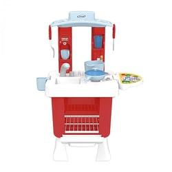 Cozinha Mini Chef Fantástica