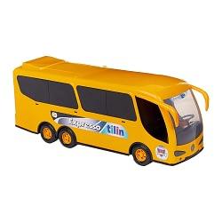 Ônibus Expresso Tilin