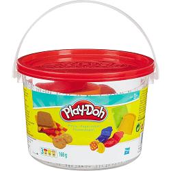 Massinha Play Doh Piquenique