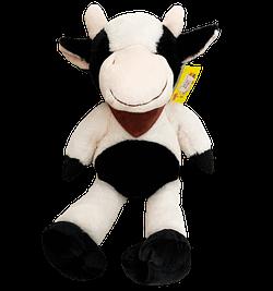 Vaca de Pelucia