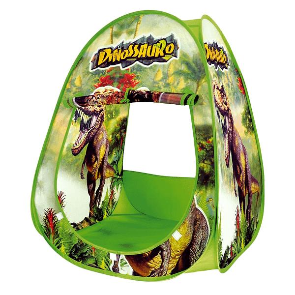 Barraca Infantil Dinossauro